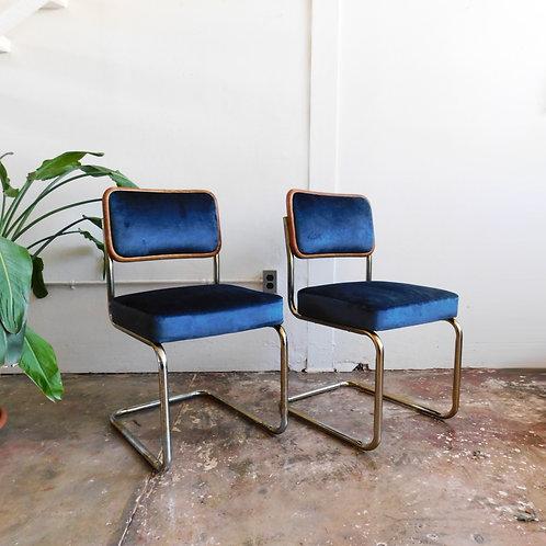 Orlan Breuer Chair (price per chair)