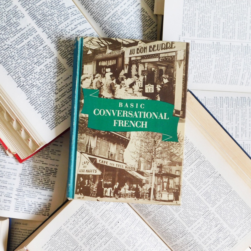 vintage-book-2