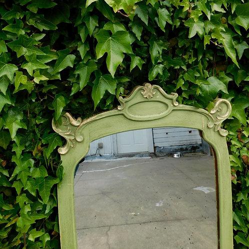Dolce Vita Mirror