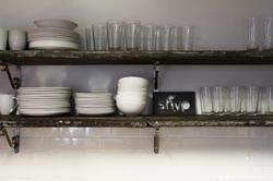shyp_shelves