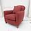 Thumbnail: Rose Arm Chair