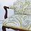 Thumbnail: Matching Arm Chairs