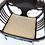 Thumbnail: Antique Chair Revamp
