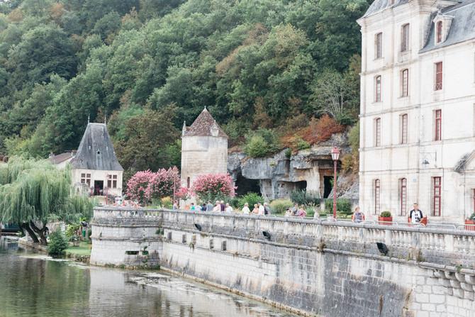 Trouvé en France