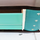 Thumbnail: Riviera Sideboard