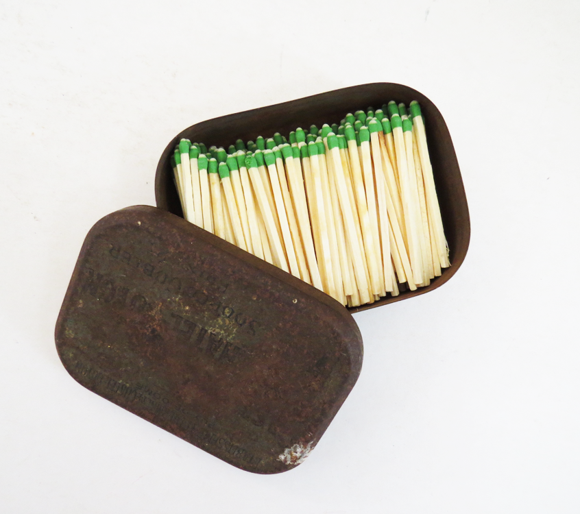 antique-tin-with-matches