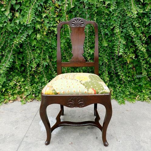 Cactus Vanity Chair