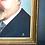 Thumbnail: Framed Portrait of a Man