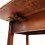 Thumbnail: Fawn Side Table