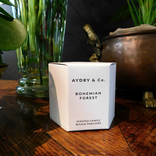 Aydry & Co. Candles 7.5oz