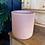Thumbnail: Large Italian Terracotta Pot