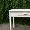 Thumbnail: Deco 1940's Petite Desk