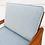 Thumbnail: Mid-Century Arm Chair