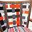 Thumbnail: 'Take Five' Chair