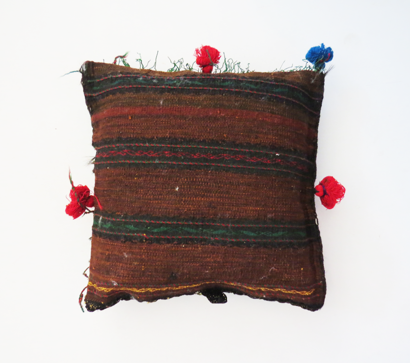 pom-pom-square-pillow