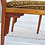 Thumbnail: Teak Dining Chair Set