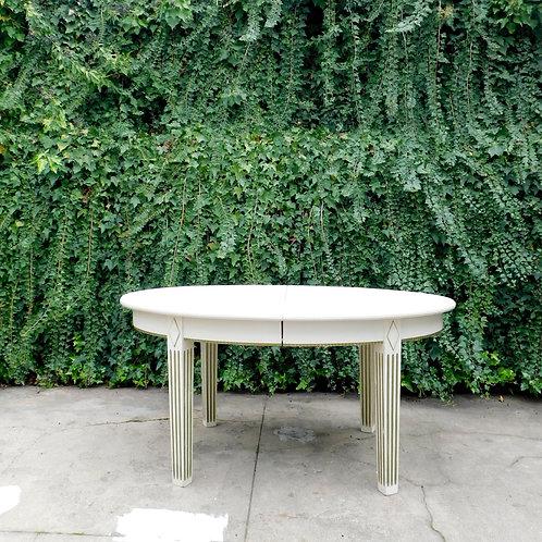 Belle Table Classique