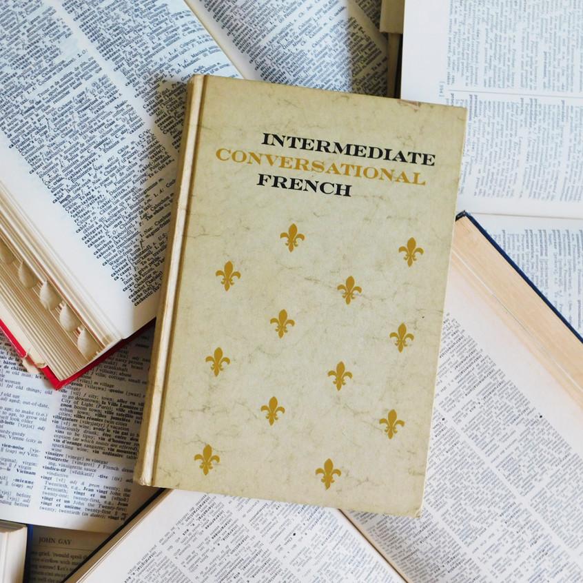 intermediate-french-2 copy