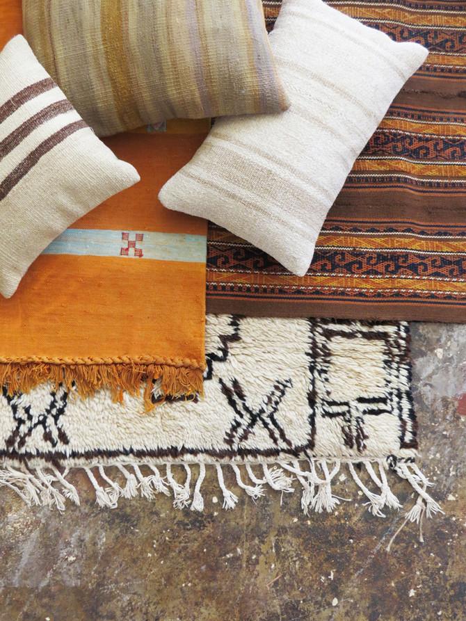 Pattern, Texture, Textile