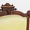 Thumbnail: Antique Madame Chairs