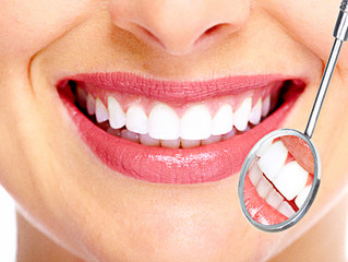 Estética Dental com Planejamento Digital