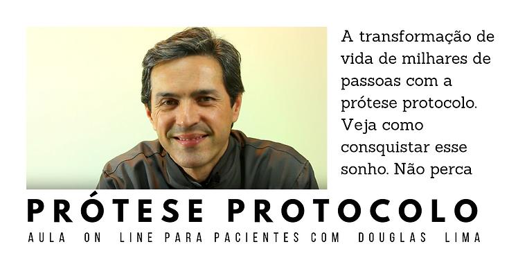 ESPERA webinar protocolo.png
