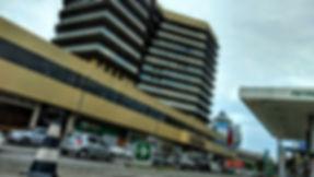 douglas lima centro empresarial terra firme