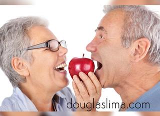Conheça os Implantes Dentários Rápidos