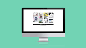 Website Design Grids: 5 Key Terms You Need to Know