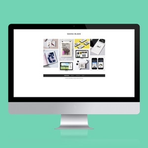 Website Redesign for Home Service Companies