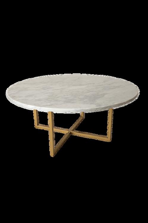 Carrara Circular