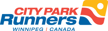 sponsor-cpr-horizontal.png