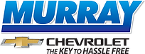 logo-murray-chev.png