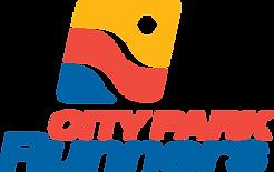 sponsor-cpr-vertical.png