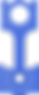 3 SPaSJ icon.png