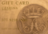 Czarina gift card .png