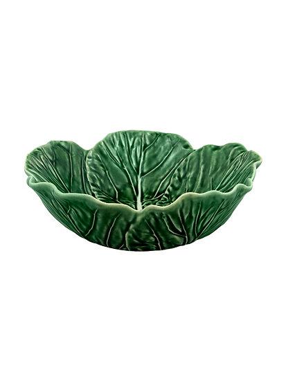 Cabbage bowls Ø22,5cm(set of 4)