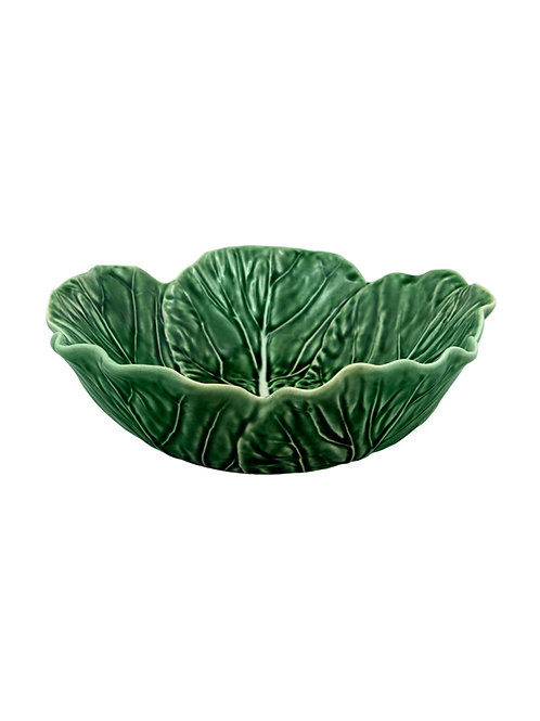 Cabbage bowls Ø22,5cm (set of 4)