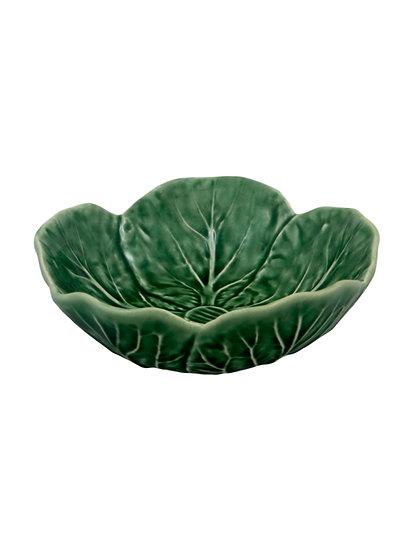 Cabbage bowls Ø12cm (set of 4)