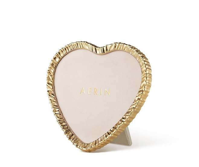 Frame Ambroise Heart