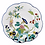 Thumbnail: Royal limoges porcelain dinnerware