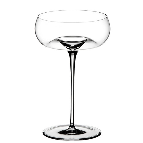 Cocktail glass (Set of 2 pieces )