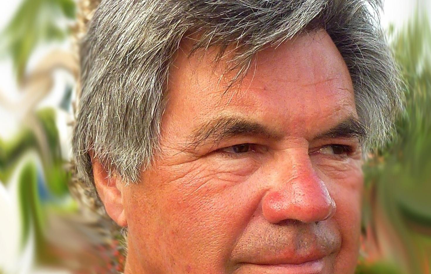 Jean-Pierre Beillard