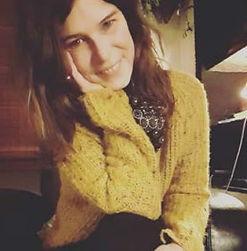Valérie_Delahaye_Portrait2.jpg