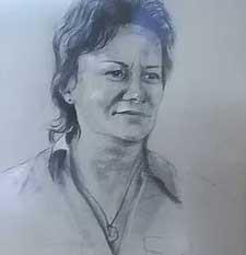Sylvie-enkalla-artiste-peintre-Arras-Wil