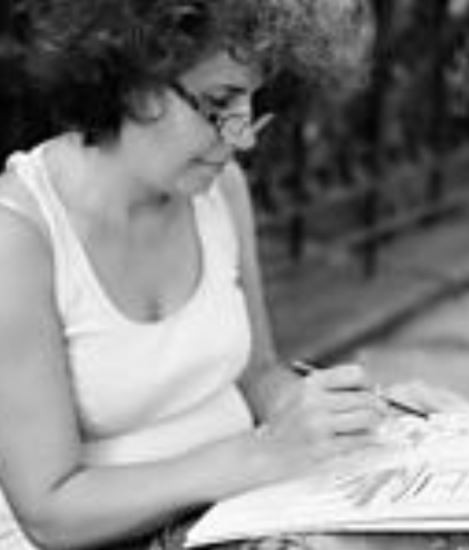 Patricia_Allais-Rabeux_Portrait.JPG