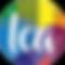 190318_logo-lca_TOM_V5.png