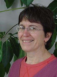 gisele-ceccarelli Portrait 2.jpg