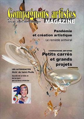 Magazine_5_Couverture.JPG
