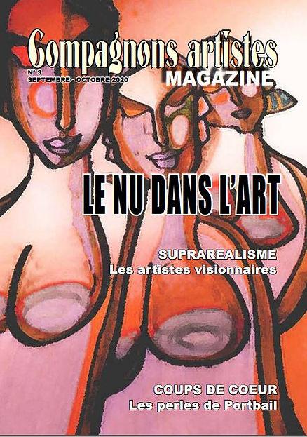 Magazine 3_Couverture.JPG